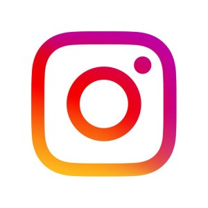 in-blow-to-crafty-brand-odes-instagram-adopts-minimalist-new-logo-16