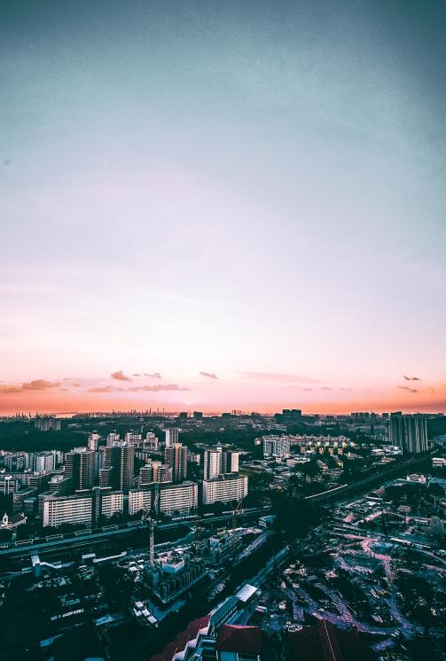 Singapore-instagram@adi_sufyan